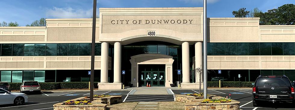Dunwoody GA Hiring Experts.png