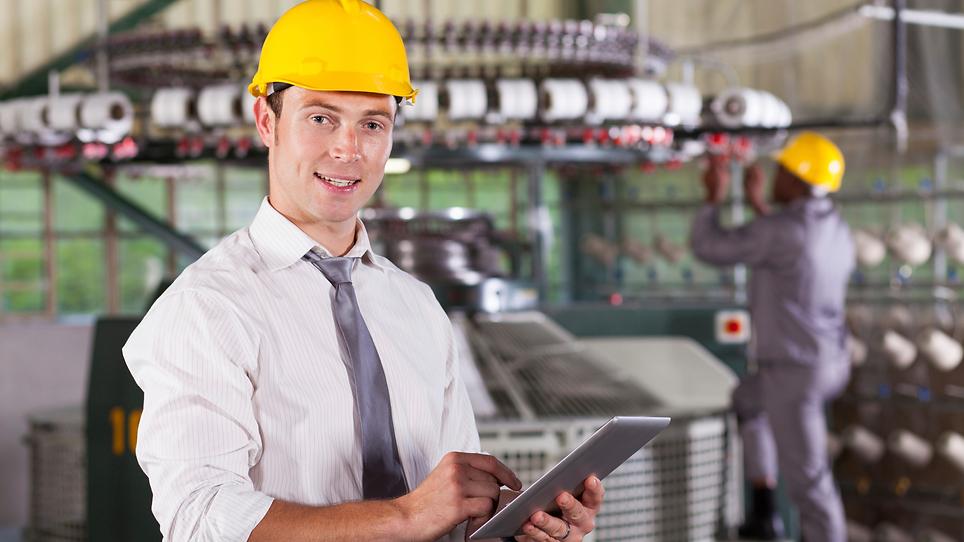Manufacturing Hiring Experts.png