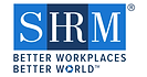 SHRM Certified Providor