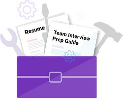 Hiring Toolkit