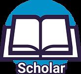 Scholar Profile