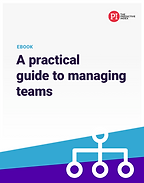 Guide to managing Teams