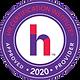 hr-cert-logo-2020.png