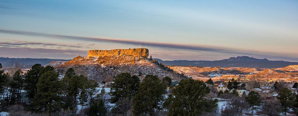Castle Rock Hiring Experts