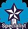 Specialist Profile