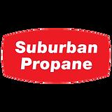 Suburban Propane Hiring