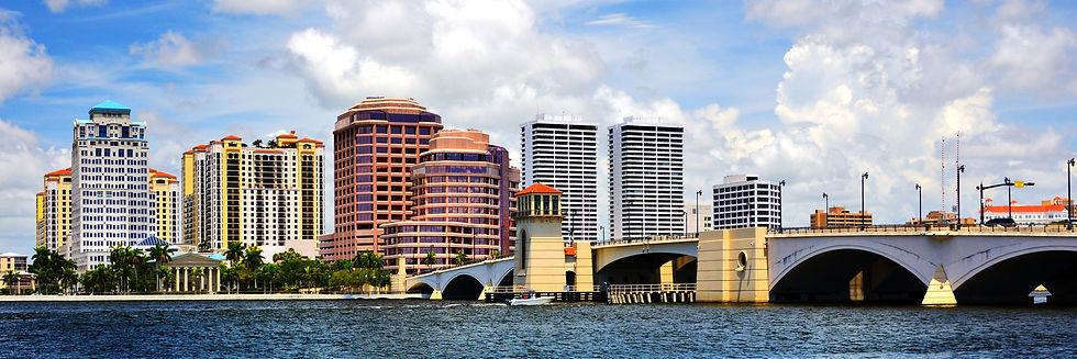 West Palm Beach Hiring Experts
