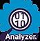 Analyzer Profile