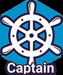 Captain Profile