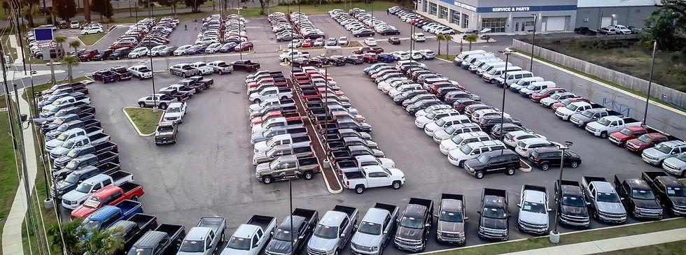 Automotive Dealership Hiring.jpg