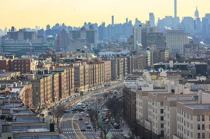 The Bronx Hiring Experts