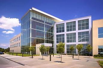 NICS Building.jpg