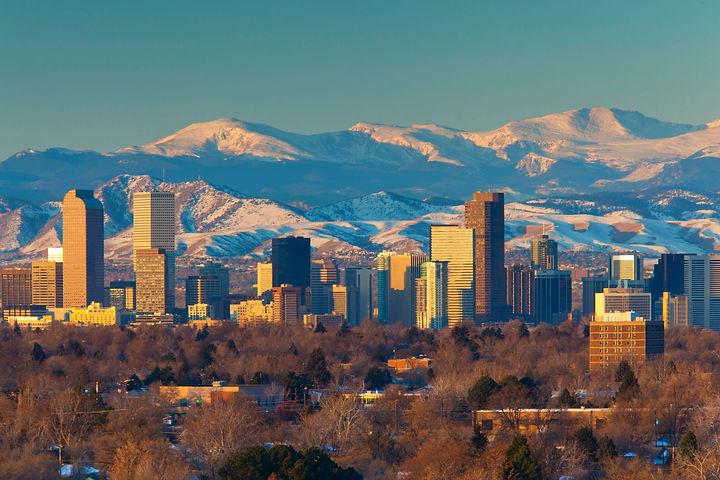 Denver Hiring Experts