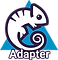 Adapter Profile