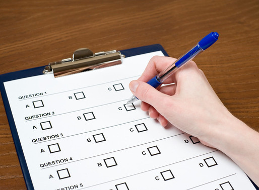 How to use assessment data to improve employee engagement