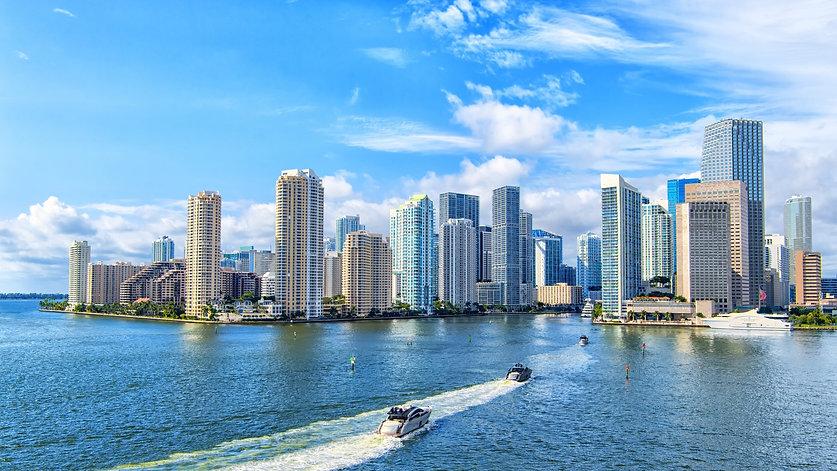Miami Hiring Experts