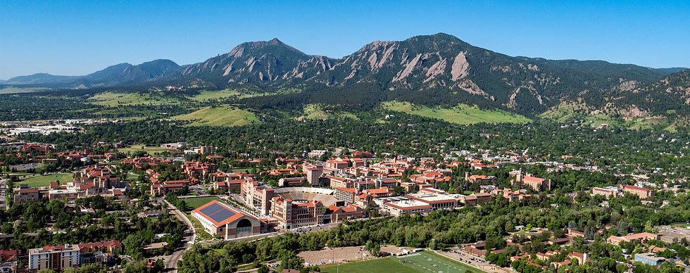 Boulder Hiring Experts