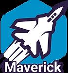 Maverick Profile