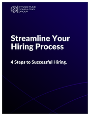 Streamline Your Hiring Process.png