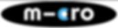 Capture d'écran 2020-02-18 à 12.43.06.