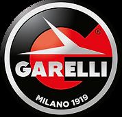 Garelli-logo-2019_emboss.png