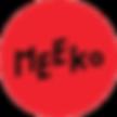 descarga__2_-removebg-preview.png