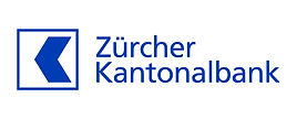 ZKB_Logo_100mm_RGB_1062x428.jpg