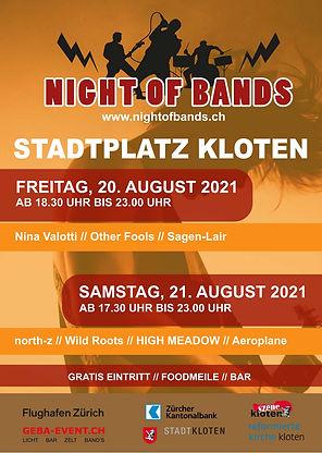 Night of Bands_Plakat_Versand-3_210715_074308.jpg