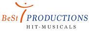 BeSt-Productions_Logo19_rgb.jpg