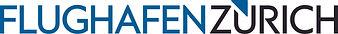 FZAG_Logo_DE_CMYK_1200dpi.jpg