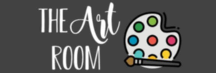 The Art Room.jpg