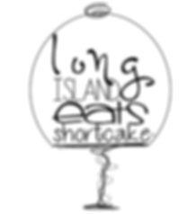 Long Island Eats Shortcake