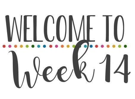 Week 14 - Room 20 Online