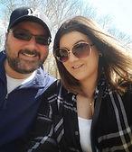 Long Island Shortcake Blogger
