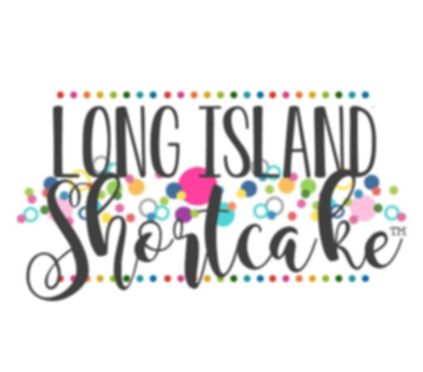 NEW LOGO  LI Shortcake Dots.jpg