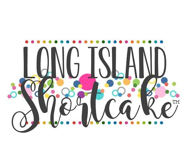 NEW LOGO  LI Shortcake Dots.jpg