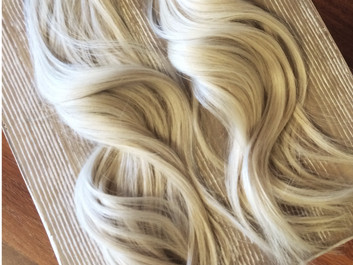 Hair Extensions Frequently Asked Questions FAQ
