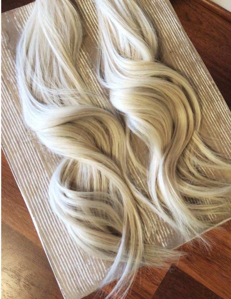 Hair Extension FAQ