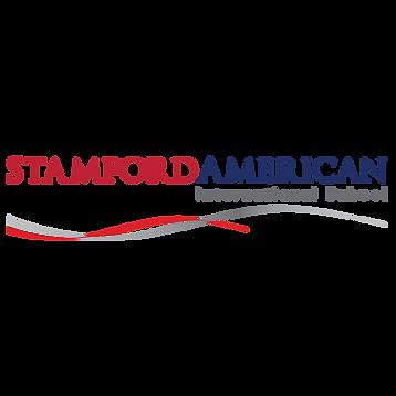 Stamford-America.png