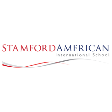 Stamford-America.png