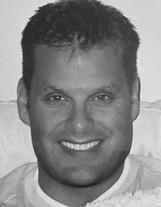 13th Man Foundation Mourns Loss of Michael Torresan
