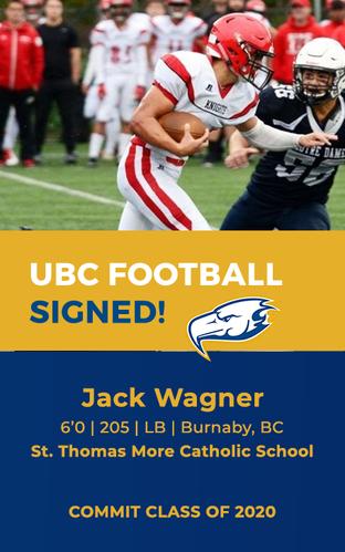 Jack-Wagner.png
