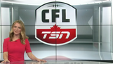 Canadian QB O'Connor gets invite to Seahawks mini-camp