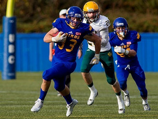 RECAP: UBC clinches playoff spot with big win over Alberta