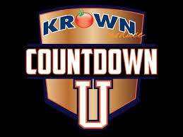 Krown Countdown - UBC ranked as #1 in the country at quality per recruit