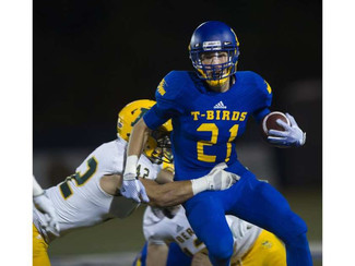 Kellogg proving to be a big catch for UBC Thunderbirds