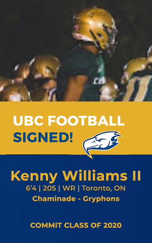 Kenny-Williams.png