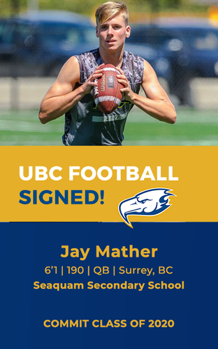 Jay-Mather.png