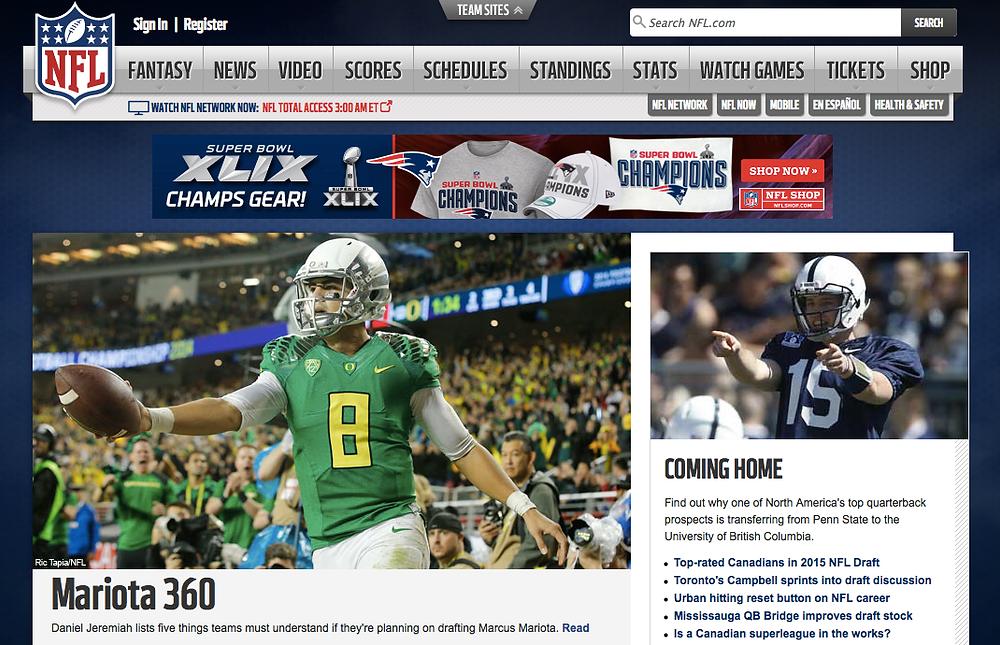 NFL.com