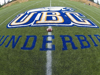 UBC Football announces staff changes